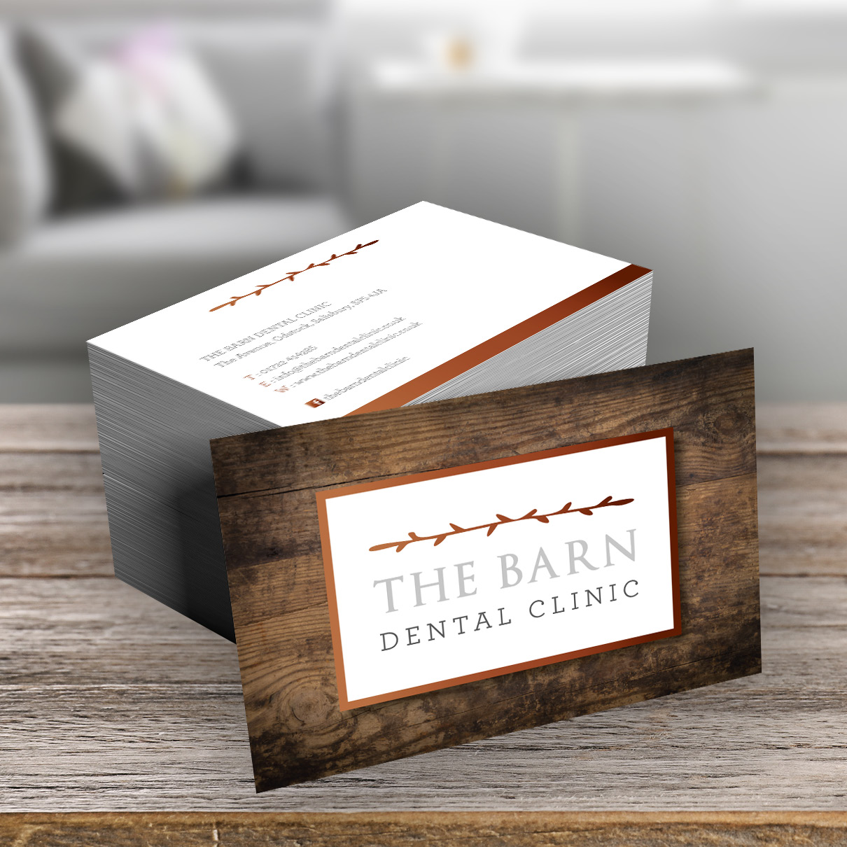 The-Barn-dental-clinic-BC