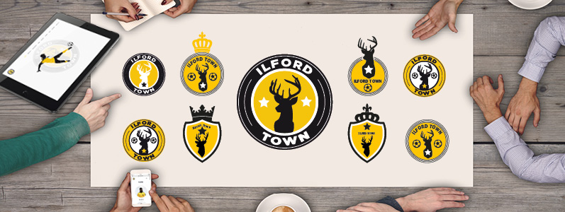 Case Study: Ilford Town Football Academy