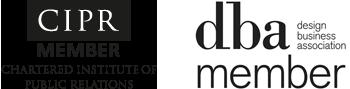 CIPR-DBA-logo-350px