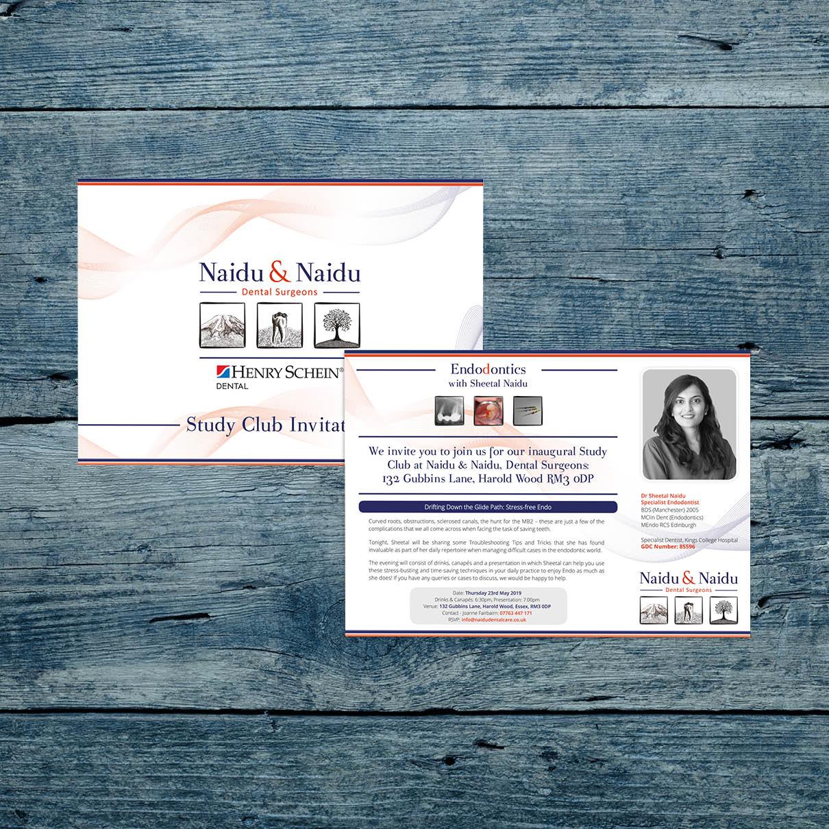 Naidu-Invitation-FLAT