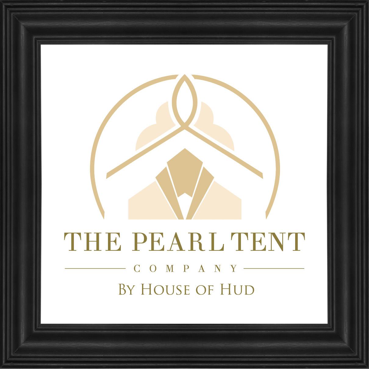 Pearl-Tent-Logo