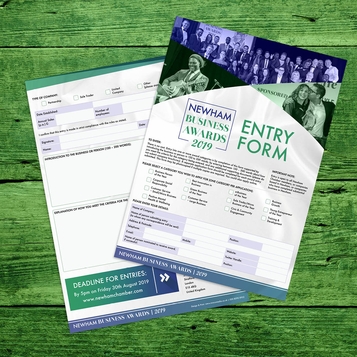 NBA-Entry-Form-FLAT