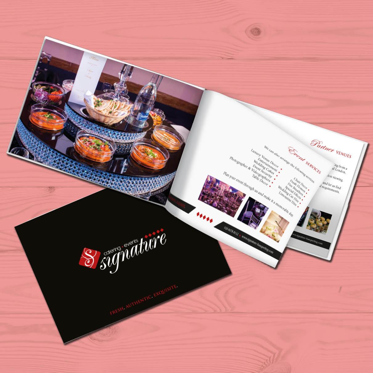 FLAT-Signature-Brochure