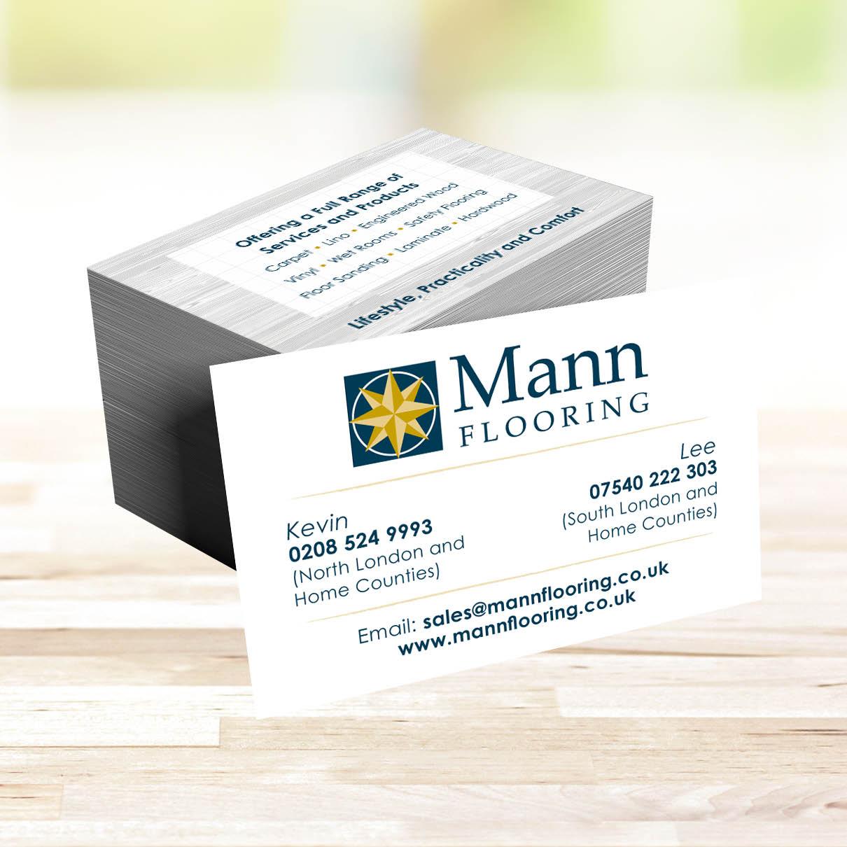 Mann-Flooring-BC...