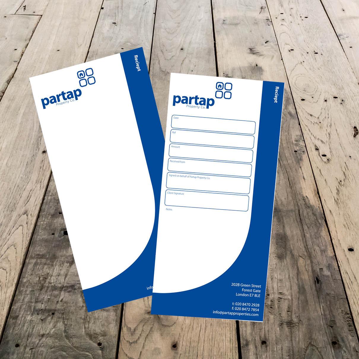 Partap-Recipet-Slip-2