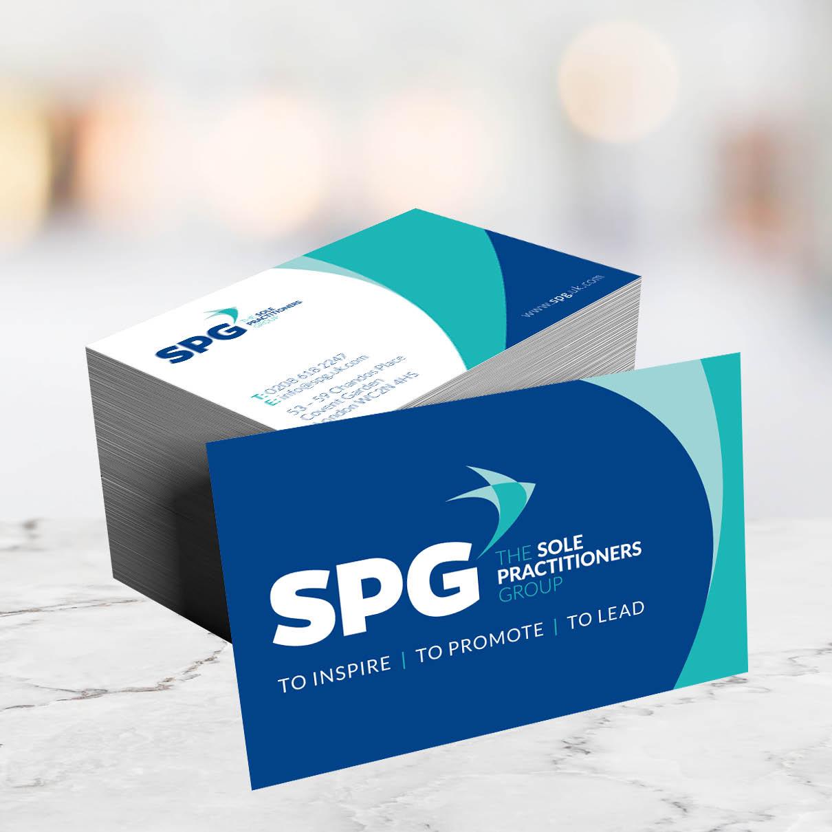 SPG-BC.