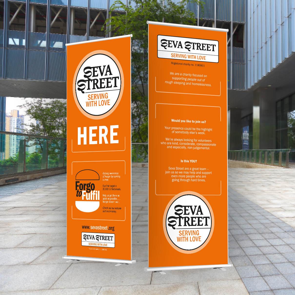 Seva-Street-Banner