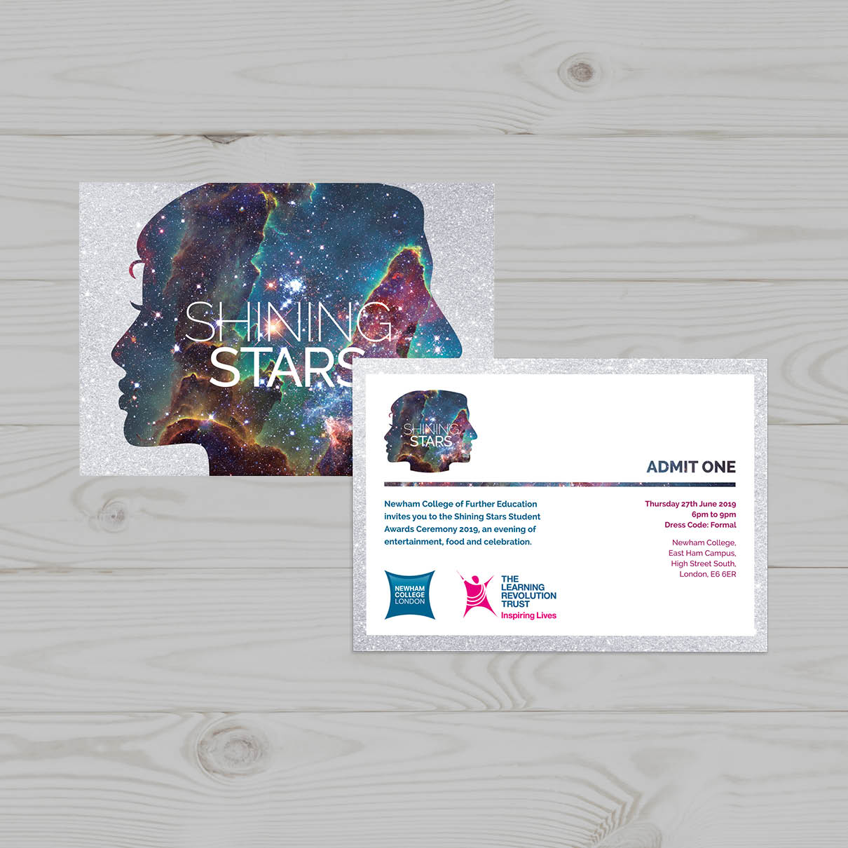 Shining-Stars-Invitation-FLAT