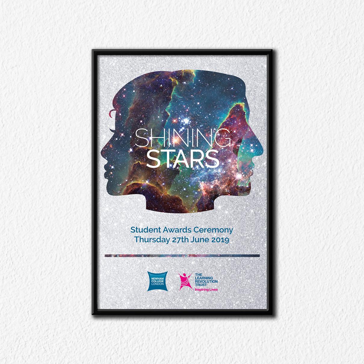 Shinning-Stars2
