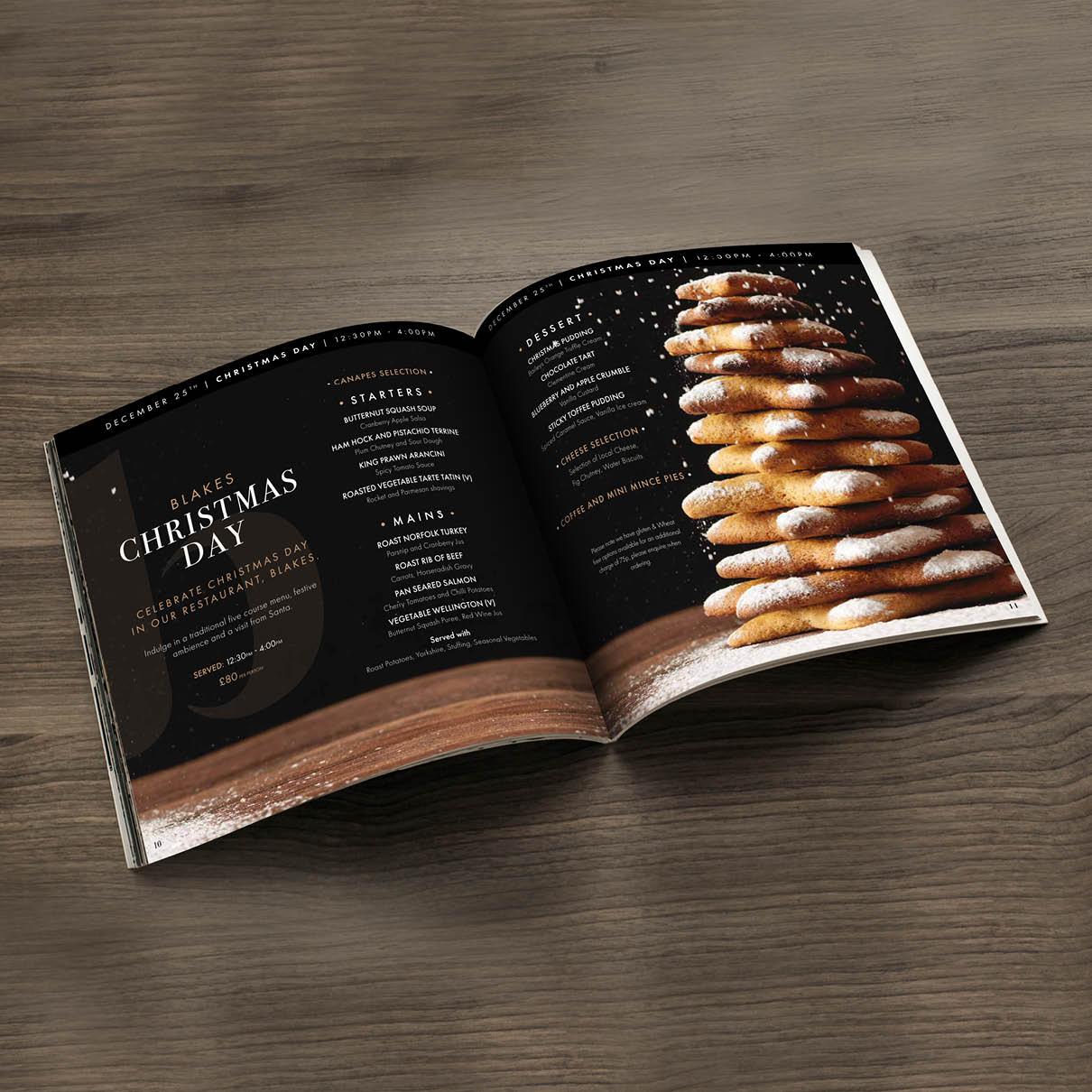 Westmead-Xmas-2019-Brochure