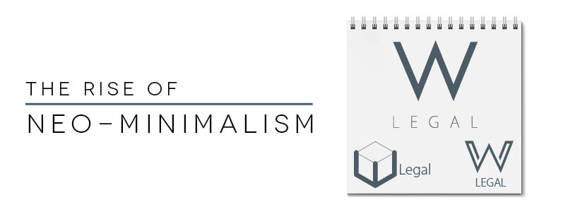 The rise of neo-minimalism