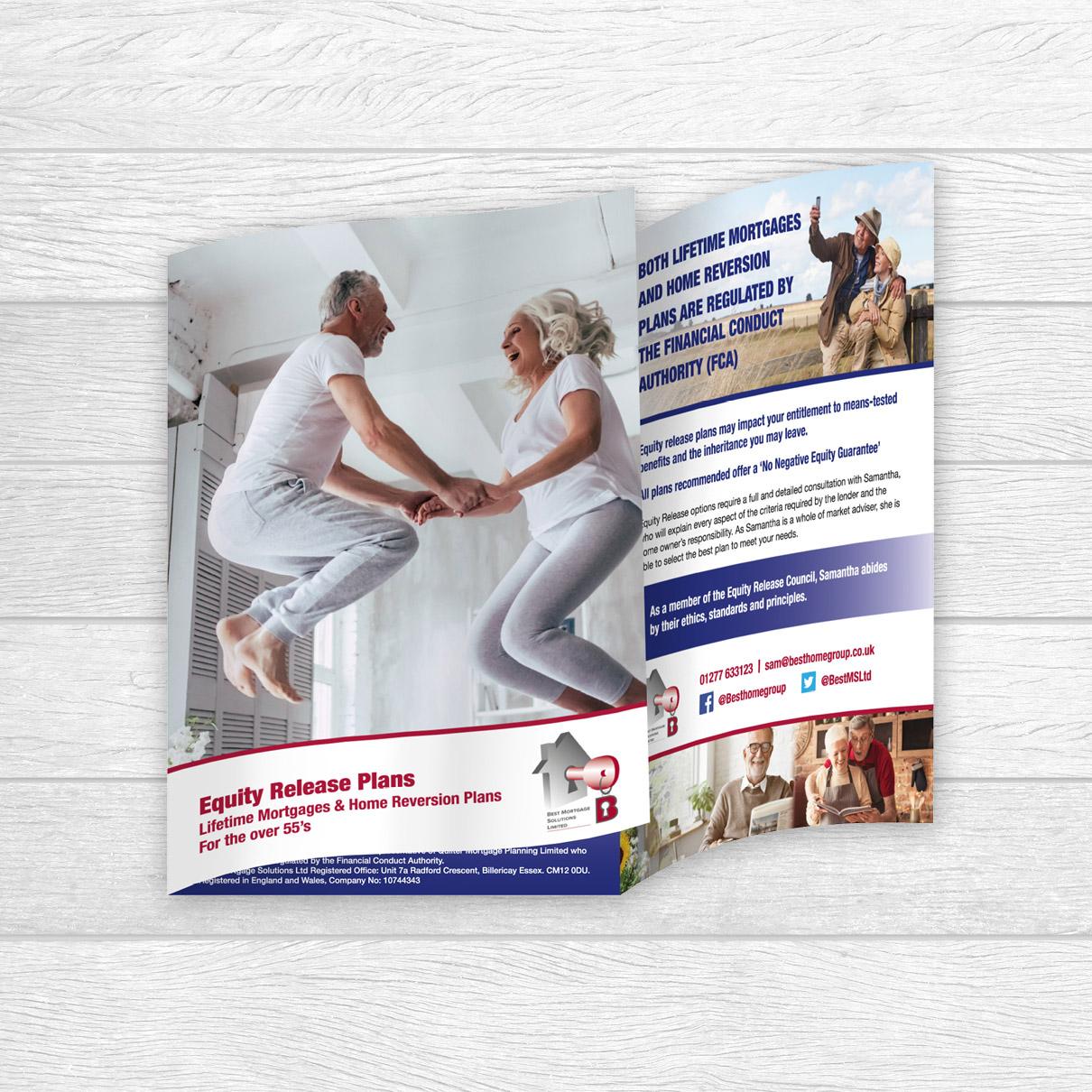 BMS-Cfold-leaflet