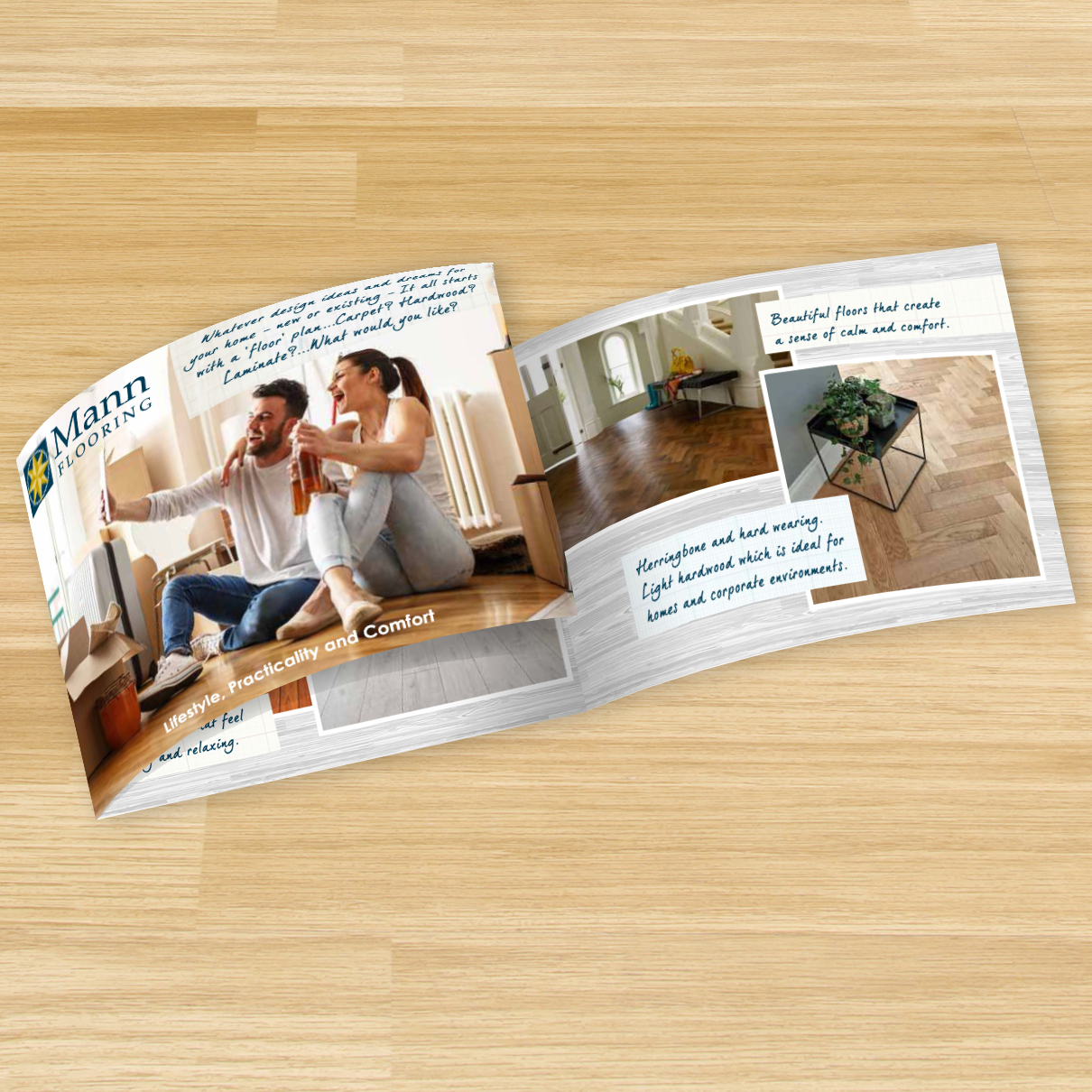 Mann-Flooring-C-fold