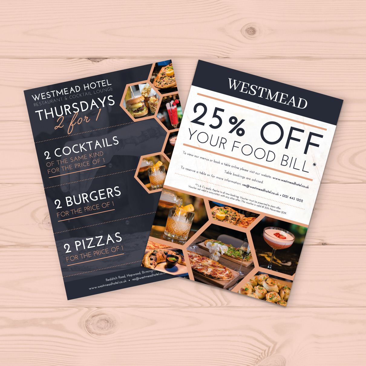 Westmead-Food-Voucher-A5-Flyer