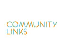 CommLinks-Client-Logo