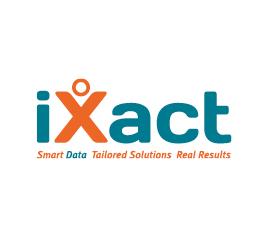 Ixact-Client-Logo