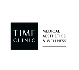 TimeClinic-Client-Logo
