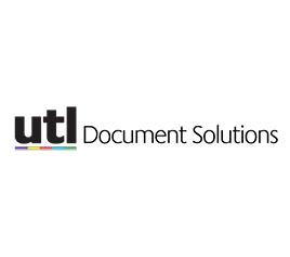 UTL-Client-Logo