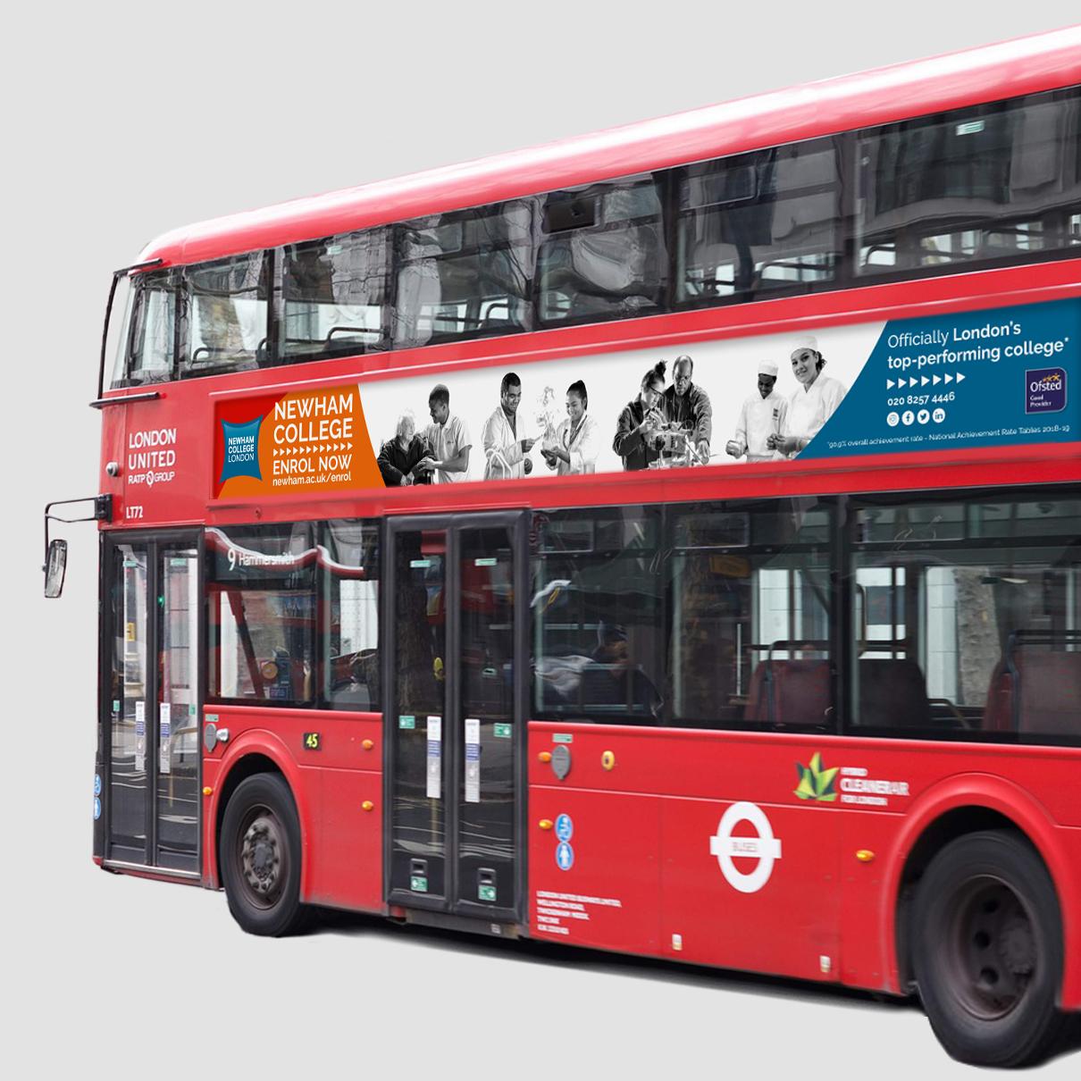 NCL-SummerCampaign-Bus